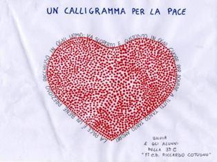 ::: CLICCA PER INGRANDIRE :::