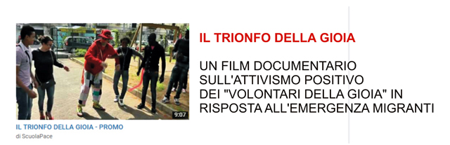 GUARDA IL PROMO DEL FILM